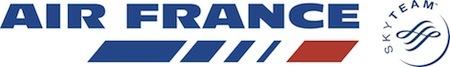 Air France Skyteam