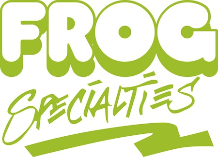 Frog Specialties