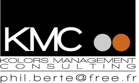 Kolors Management Consulting
