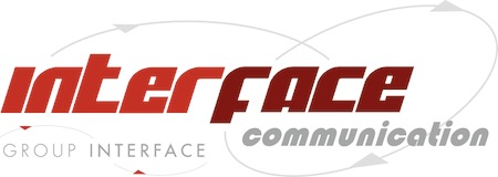 Interface Group