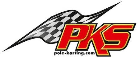 Pole Karting Service