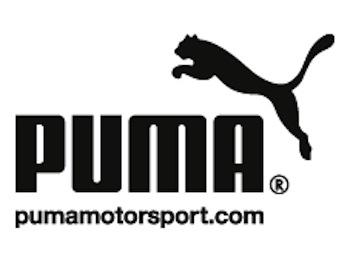 PumaMotorsport