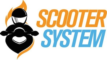 ScooterSystem